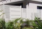 Townsville Aluminium fencing 7old