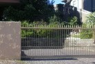 Townsville Automatic gates 8