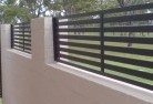 Townsville Brick fencing 11