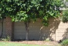 Townsville Brick fencing 22