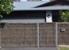Kwikfynd Brushwood fencing townsville