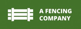 Fencing Townsville - Your Local Fencer