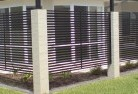 Townsville Decorative fencing 11