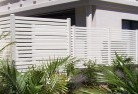 Townsville Decorative fencing 12