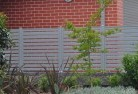 Townsville Decorative fencing 13