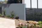 Townsville Decorative fencing 14