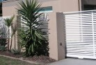 Townsville Decorative fencing 15