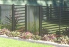 Townsville Decorative fencing 16