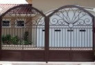 Townsville Decorative fencing 18