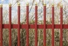 Townsville Decorative fencing 20
