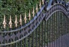 Townsville Decorative fencing 25