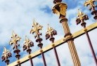 Townsville Decorative fencing 26
