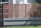 Townsville Decorative fencing 29
