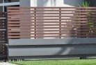 Townsville Decorative fencing 32