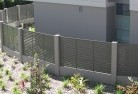 Townsville Decorative fencing 4