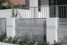 Townsville Decorative fencing 5