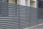 Townsville Decorative fencing 7