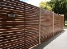 Kwikfynd Decorative fencing townsville