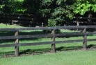 Townsville Farm fencing 11