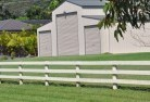Townsville Farm fencing 12