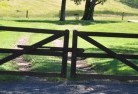 Townsville Farm fencing 13