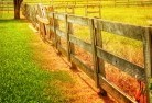 Townsville Farm fencing 4