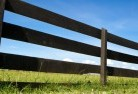 Townsville Farm fencing 5