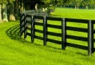 Townsville Farm fencing 7