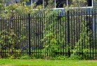 Townsville Industrial fencing 15