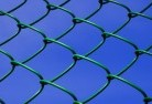 Townsville Industrial fencing 21