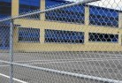 Townsville Industrial fencing 6