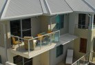 Townsville Louvres 5