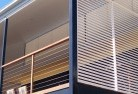 Townsville Louvres 9