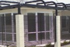 Townsville Privacy fencing 10