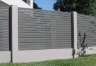 Townsville Privacy fencing 11