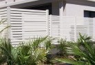 Townsville Privacy fencing 12