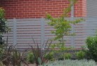 Townsville Privacy fencing 13