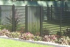 Townsville Privacy fencing 14
