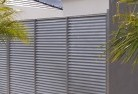 Townsville Privacy fencing 15
