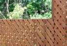 Townsville Privacy fencing 23