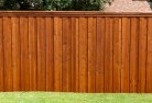 Townsville Privacy fencing 2