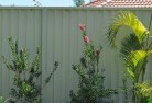 Townsville Privacy fencing 35