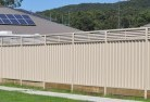 Townsville Privacy fencing 36