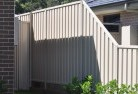 Townsville Privacy fencing 39