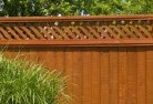 Townsville Privacy fencing 3