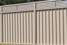 Townsville Privacy fencing 43