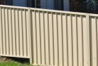 Townsville Privacy fencing 44