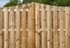 Townsville Privacy fencing 47