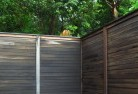 Townsville Privacy fencing 4