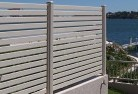 Townsville Privacy fencing 7